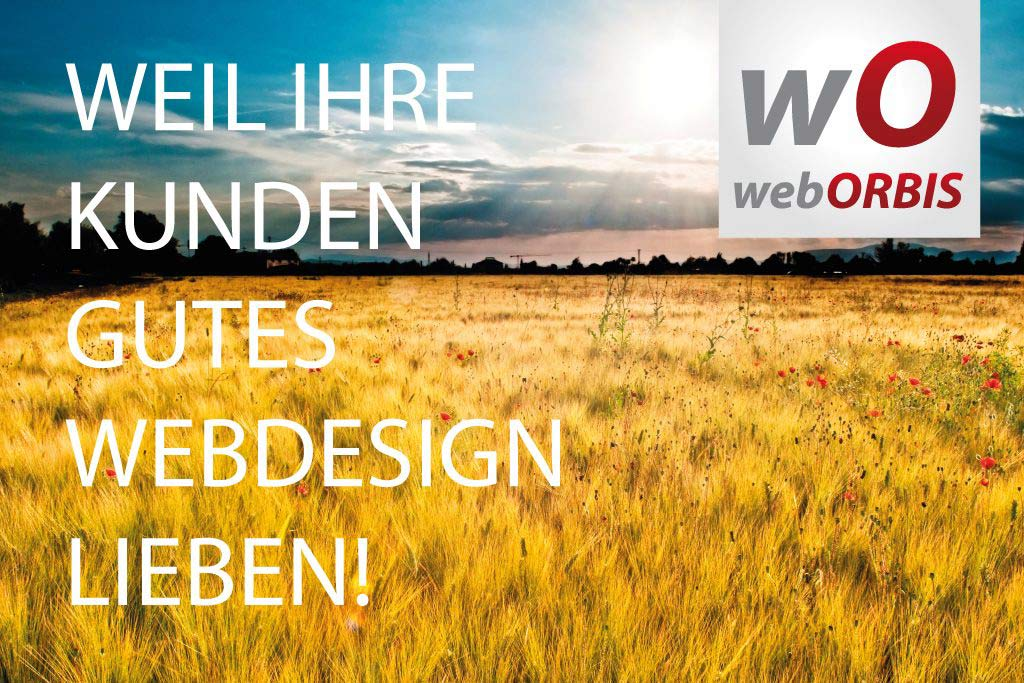 Powered By WebORBIS Webdesign